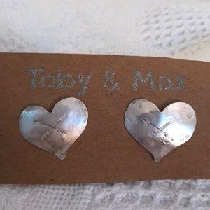 Toby & Max